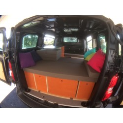 KIT COMBI HOMELY C1