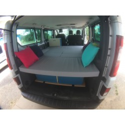 KIT COMBI HOMELY C3