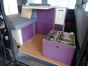 amenagement-viano-camping-car