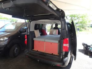 space-tourer-camping-car