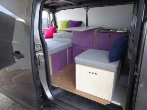 toyota-pro-ace-camping-car