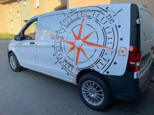 vito-compact-amenage-van